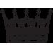 crown75x75
