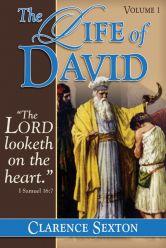 Life of David Volume 1
