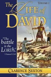 Life of David, Volume 2