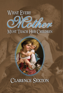 Please click on the image to order this book from our Faith for the Family bookshop.